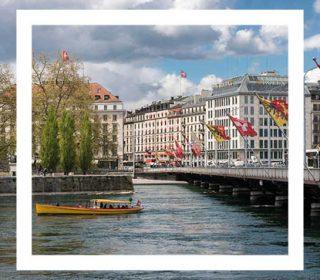 Geneva: Detox to retox